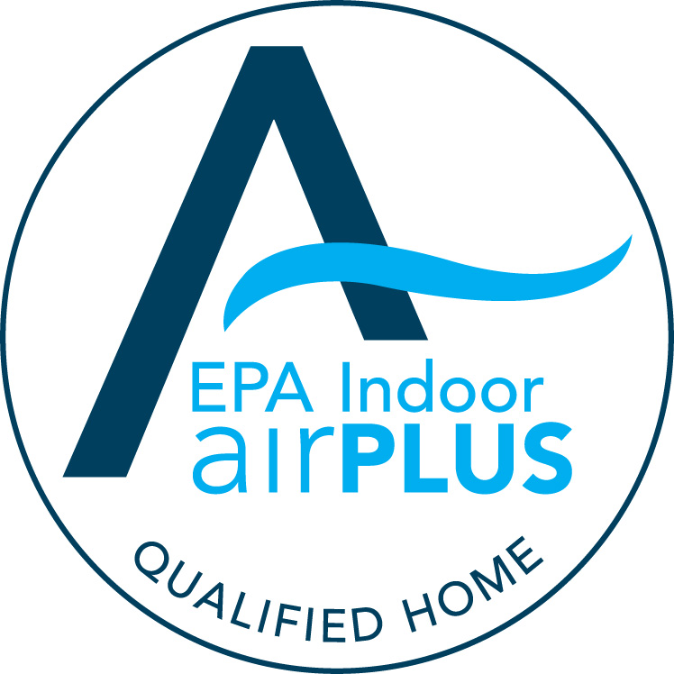 U.S. EPA's Indoor airPLUS